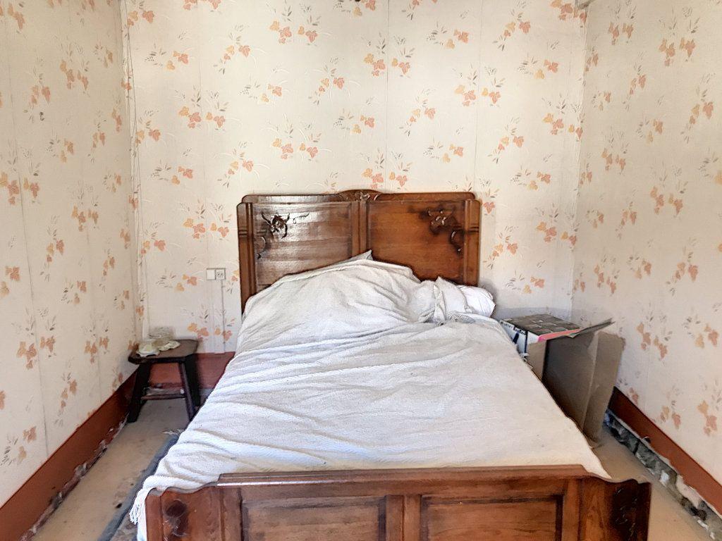 Maison à vendre 5 92m2 à Ladon vignette-6