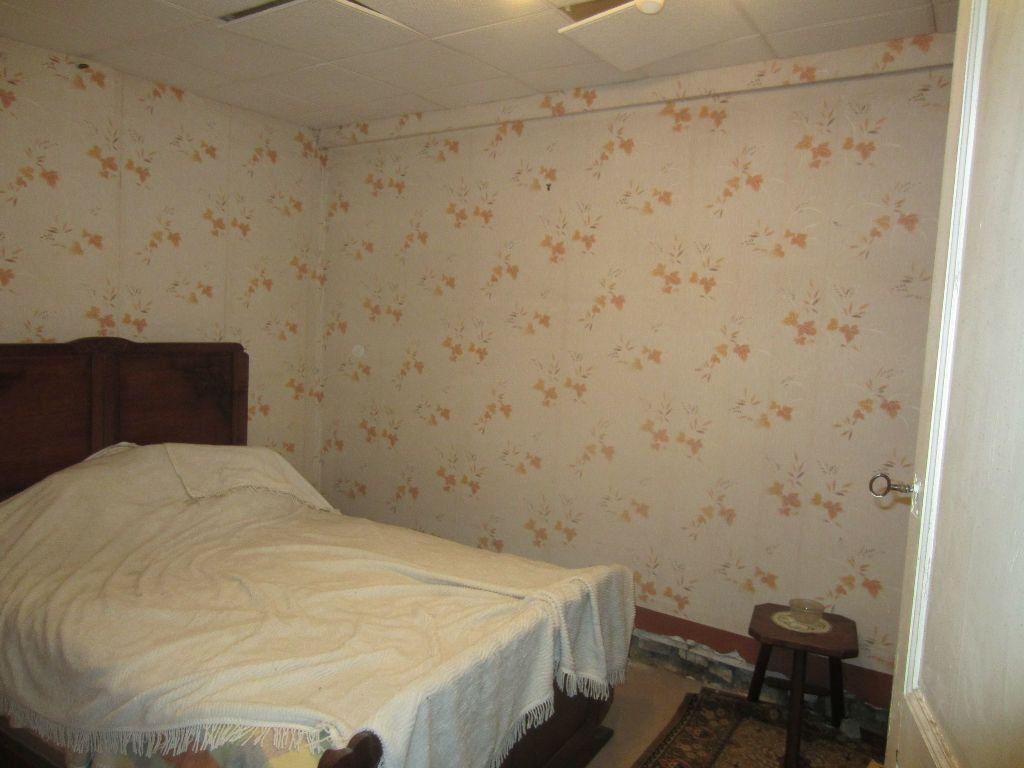 Maison à vendre 5 92m2 à Ladon vignette-9