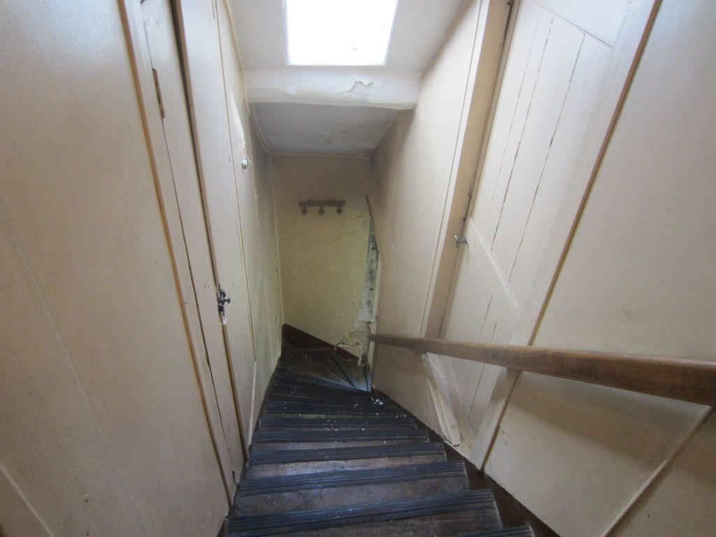 Maison à vendre 5 92m2 à Ladon vignette-10