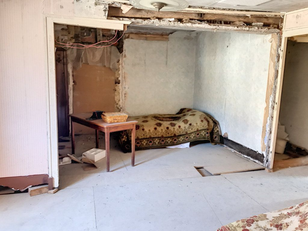 Maison à vendre 5 92m2 à Ladon vignette-11