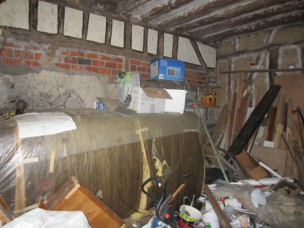 Maison à vendre 5 92m2 à Ladon vignette-12