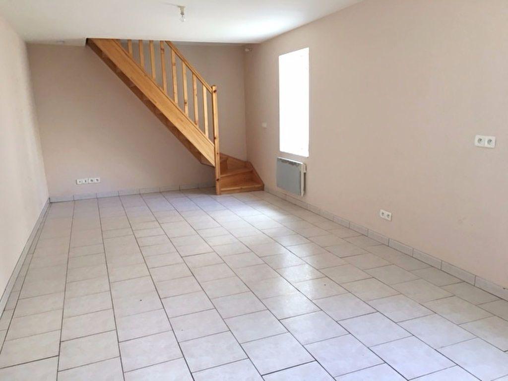 Maison à vendre 1 45m2 à Terminiers vignette-3