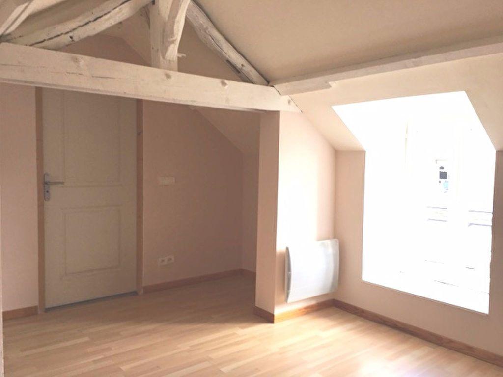 Maison à vendre 1 45m2 à Terminiers vignette-6