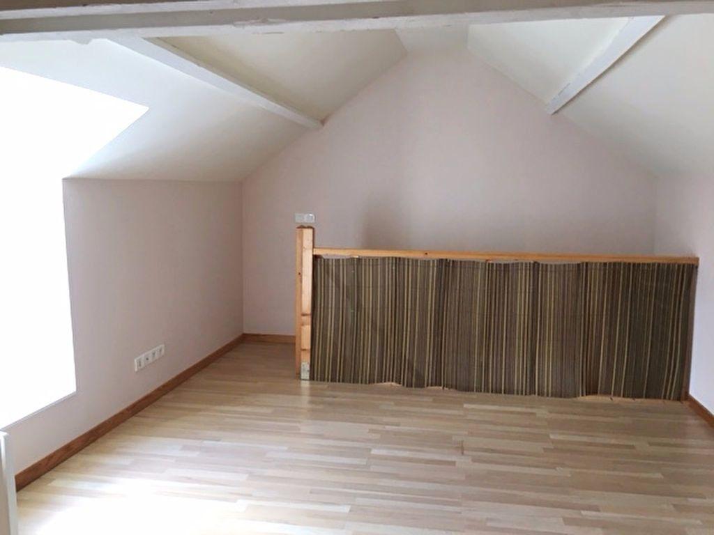 Maison à vendre 1 45m2 à Terminiers vignette-7