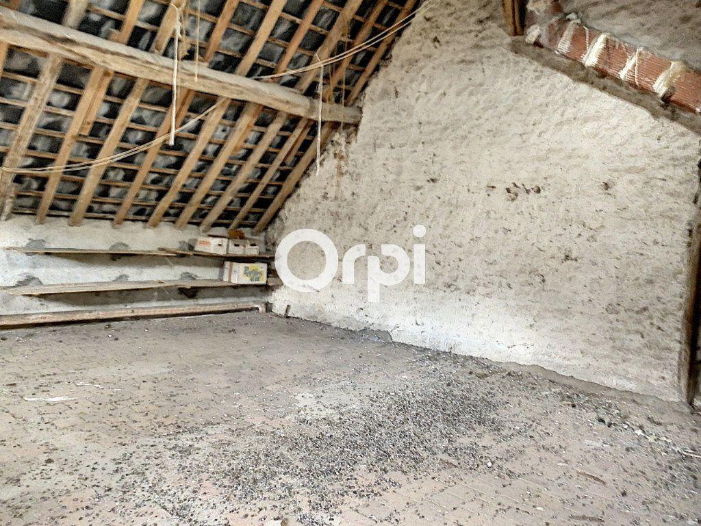 Maison à vendre 1 45m2 à Terminiers vignette-9