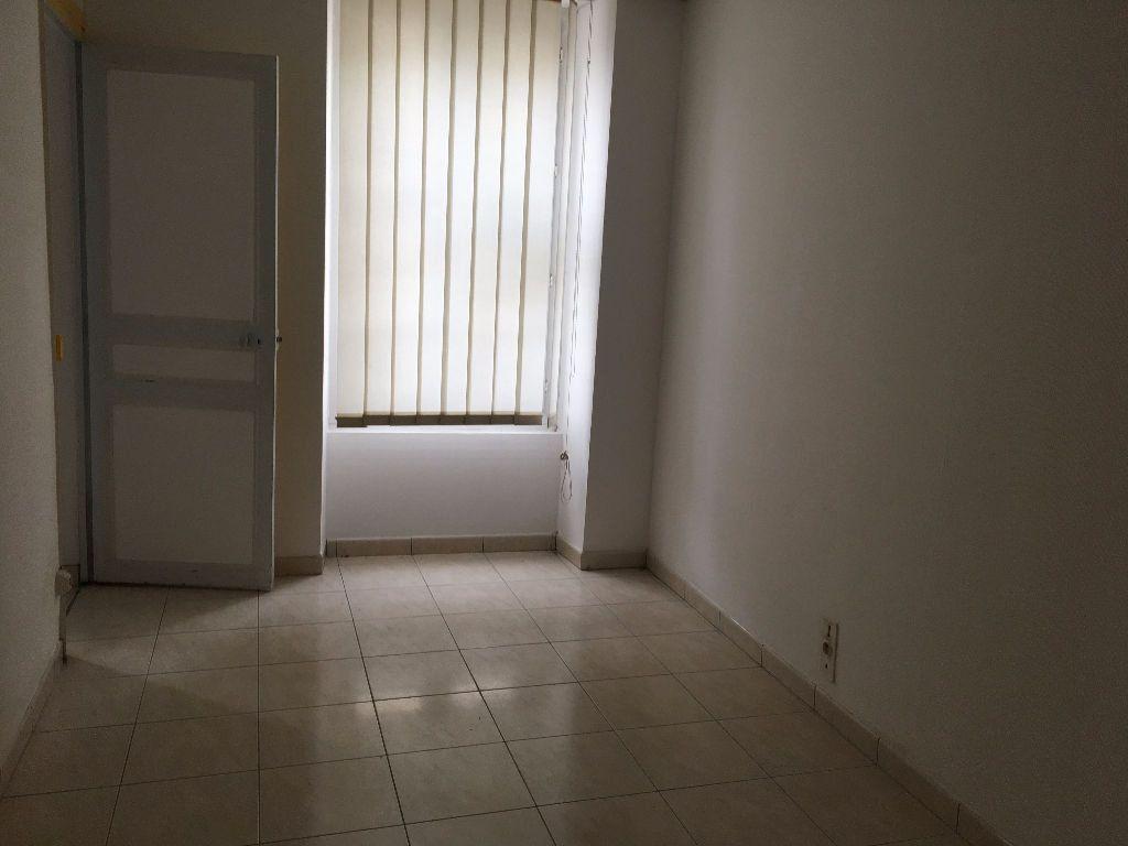 Appartement à vendre 2 48.85m2 à Patay vignette-2