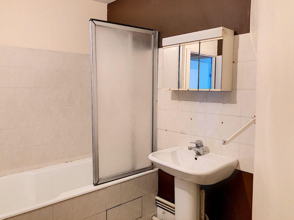 Appartement à vendre 2 62.53m2 à Patay vignette-6