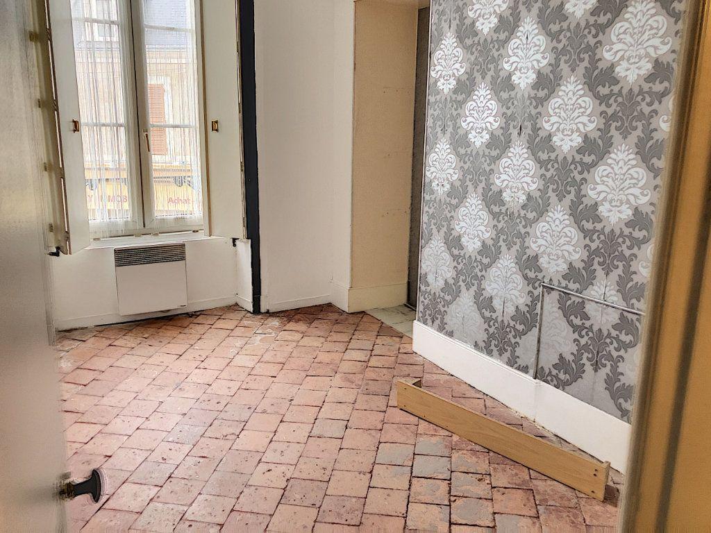 Appartement à vendre 2 62.53m2 à Patay vignette-7