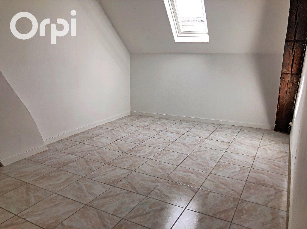 Appartement à louer 3 49.59m2 à Patay vignette-6