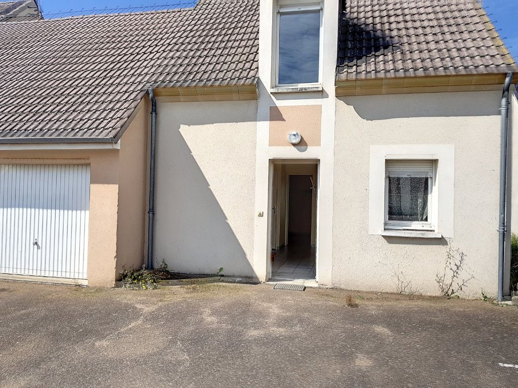 Maison à louer 4 97m2 à Solterre vignette-1