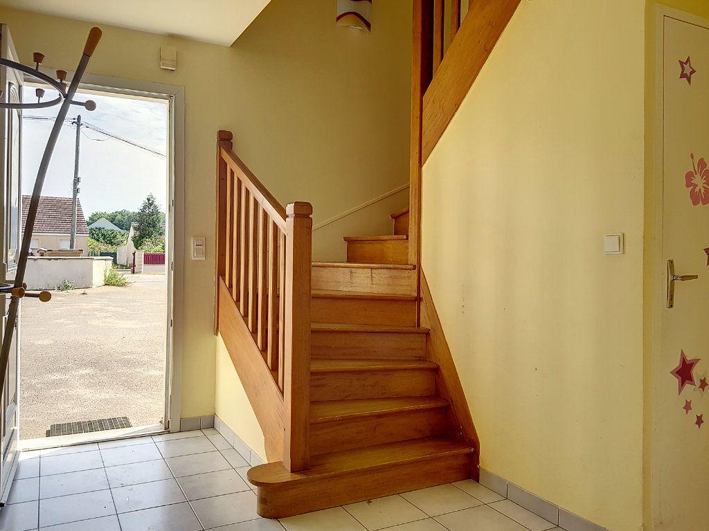 Maison à louer 4 97m2 à Solterre vignette-2