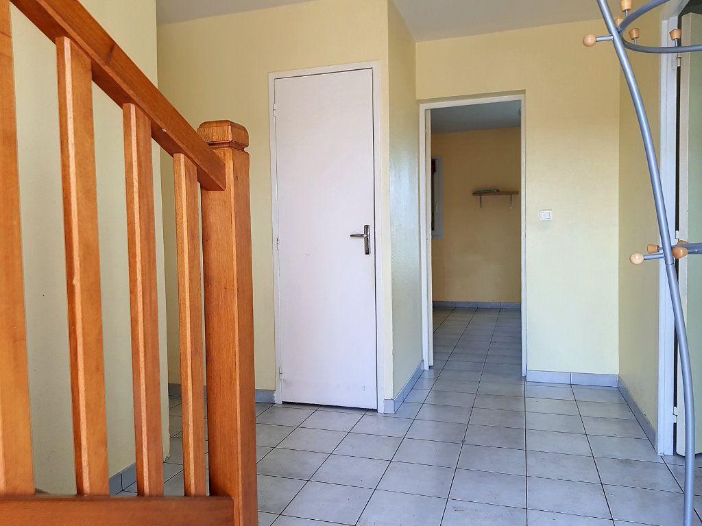 Maison à louer 4 97m2 à Solterre vignette-3