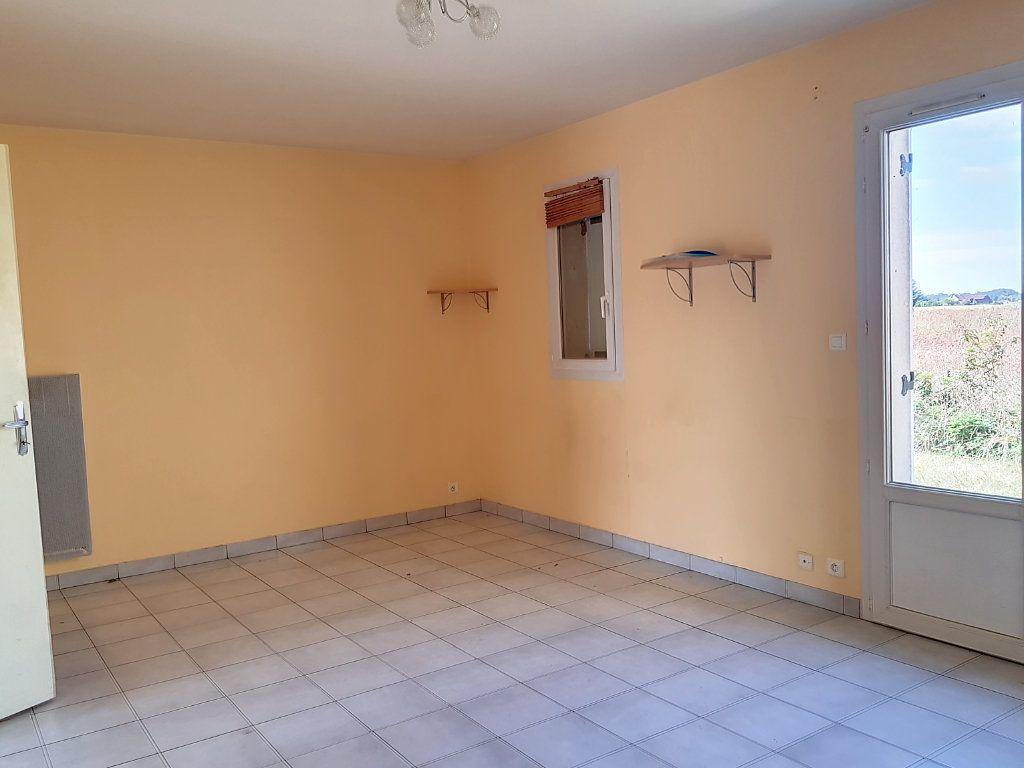 Maison à louer 4 97m2 à Solterre vignette-6