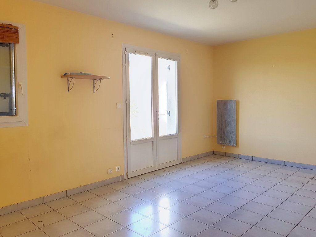 Maison à louer 4 97m2 à Solterre vignette-7