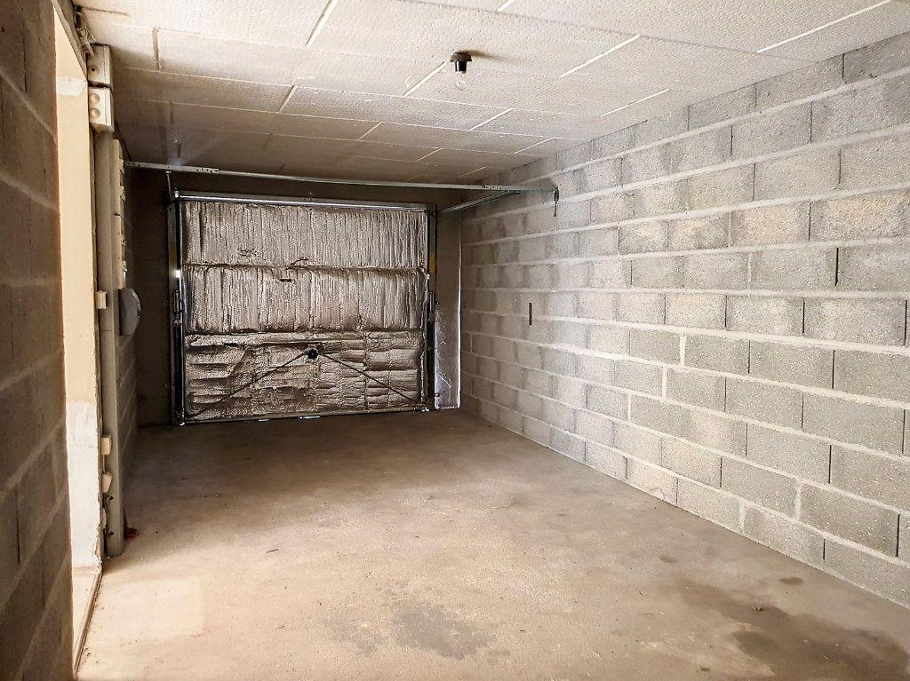 Maison à louer 4 97m2 à Solterre vignette-8