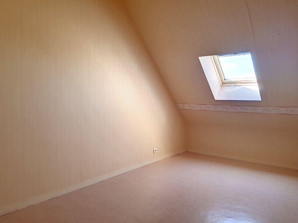 Maison à louer 4 97m2 à Solterre vignette-9