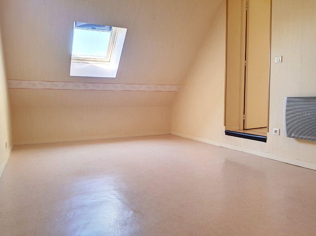 Maison à louer 4 97m2 à Solterre vignette-10