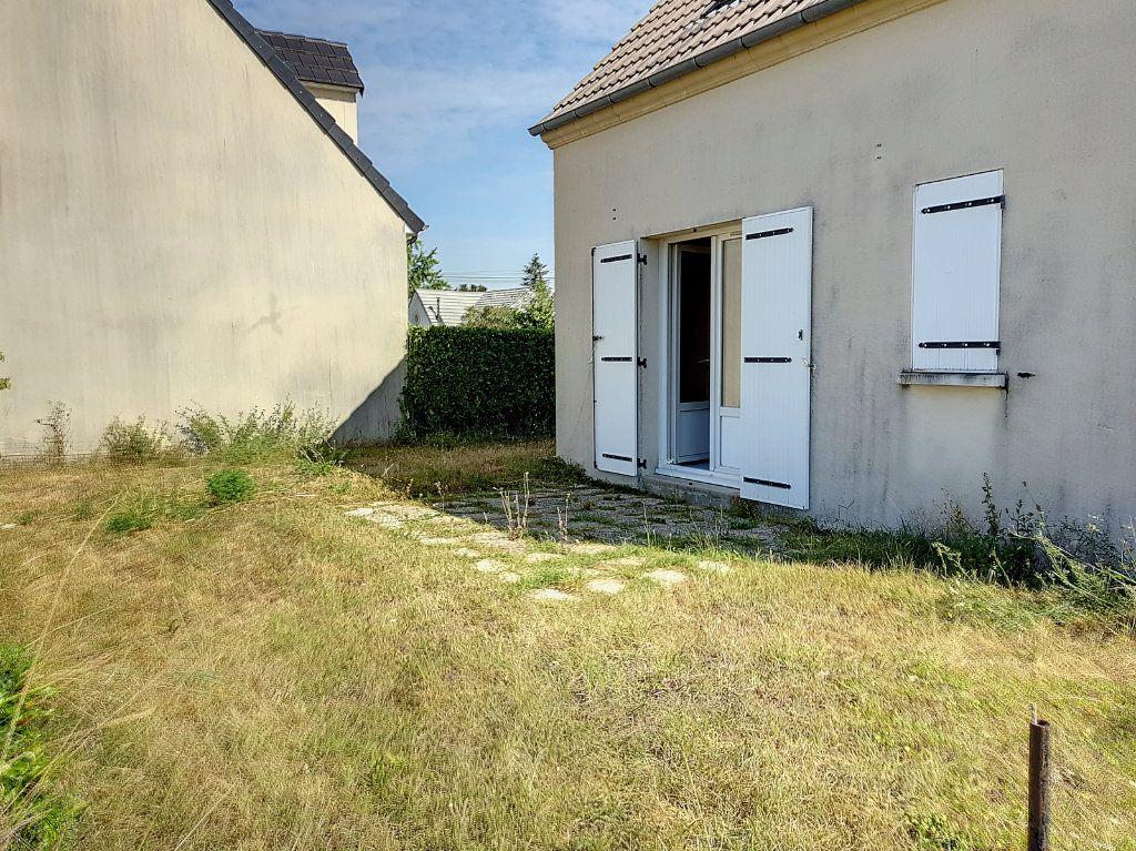 Maison à louer 4 97m2 à Solterre vignette-14