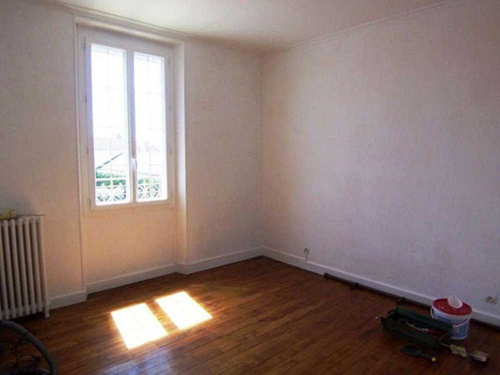 Maison à louer 5 83m2 à Châlette-sur-Loing vignette-5