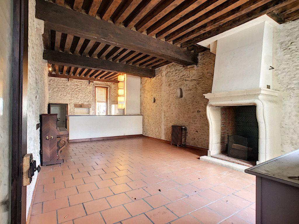 Maison à vendre 6 180m2 à Montargis vignette-2