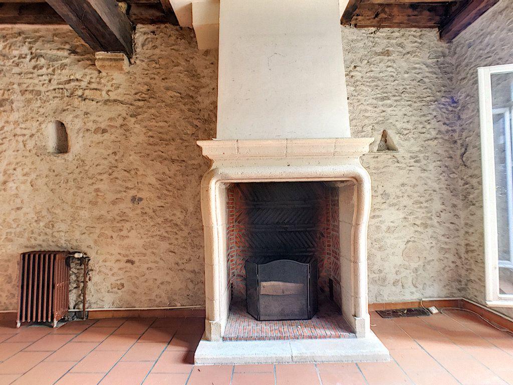 Maison à vendre 6 180m2 à Montargis vignette-6