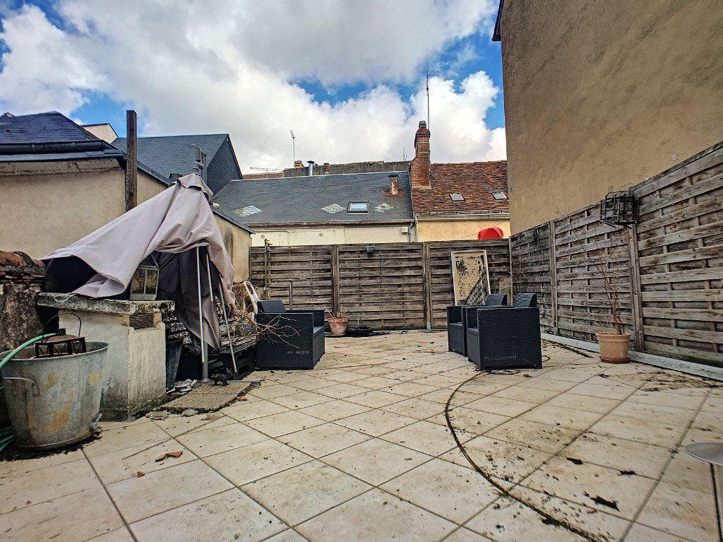 Maison à vendre 6 180m2 à Montargis vignette-7
