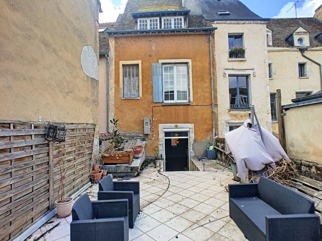 Maison à vendre 6 180m2 à Montargis vignette-8