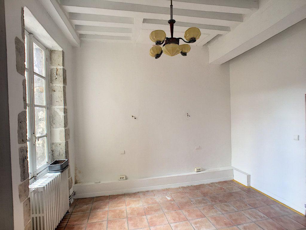 Maison à vendre 6 180m2 à Montargis vignette-10