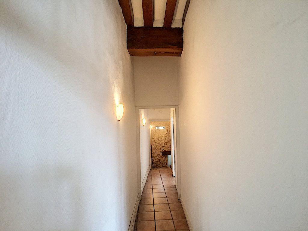Maison à vendre 6 180m2 à Montargis vignette-11