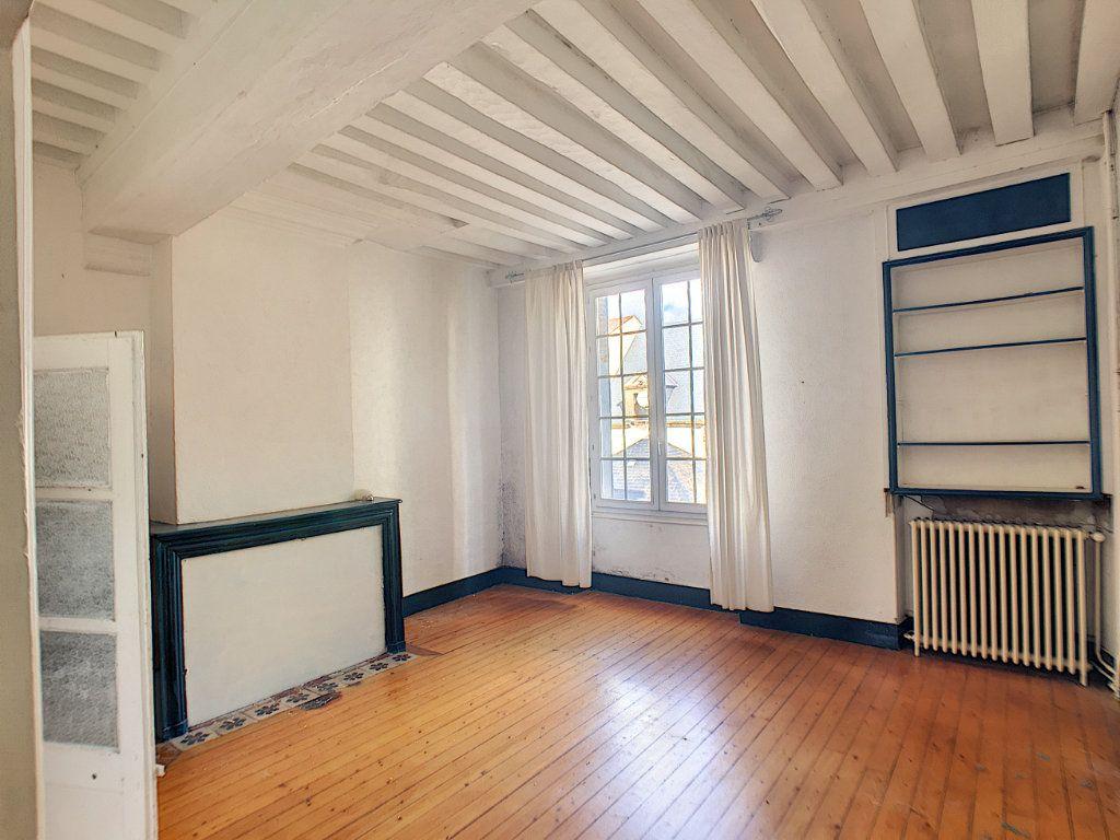 Maison à vendre 6 180m2 à Montargis vignette-12
