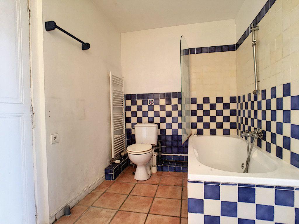 Maison à vendre 6 180m2 à Montargis vignette-13