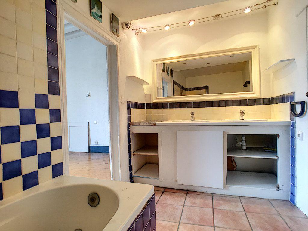 Maison à vendre 6 180m2 à Montargis vignette-14