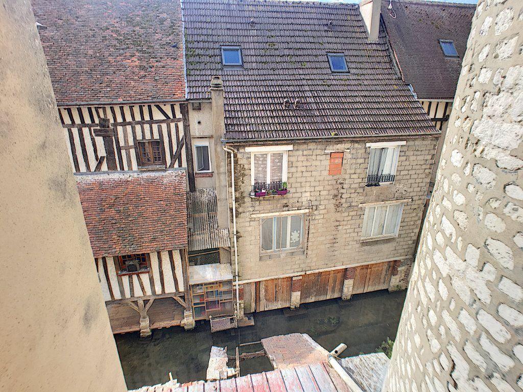 Maison à vendre 6 180m2 à Montargis vignette-15