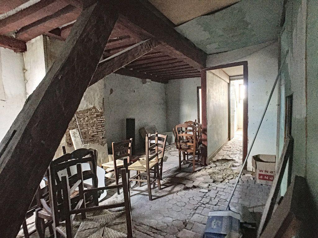 Maison à vendre 6 180m2 à Montargis vignette-16