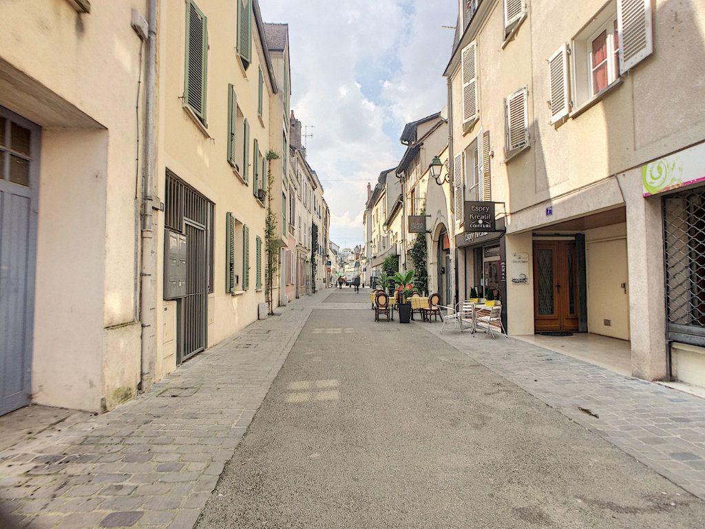 Maison à vendre 6 180m2 à Montargis vignette-18