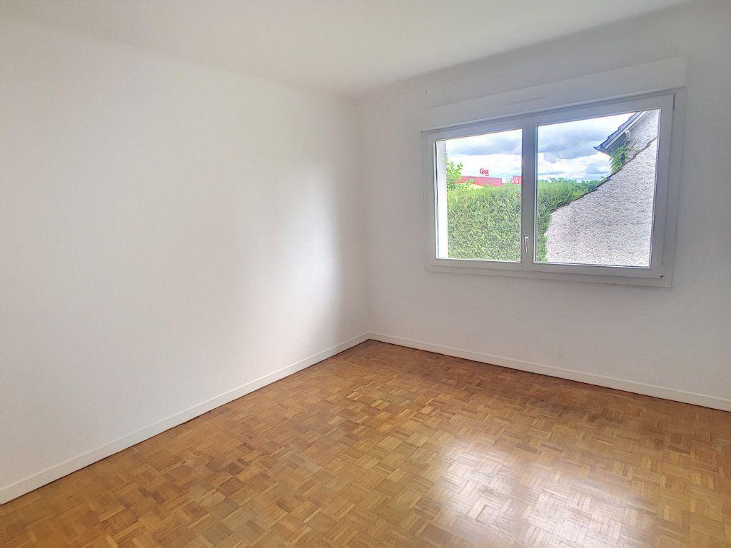 Maison à louer 3 68m2 à Amilly vignette-5