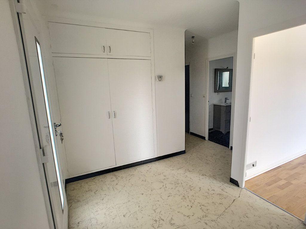 Maison à louer 3 68m2 à Amilly vignette-7