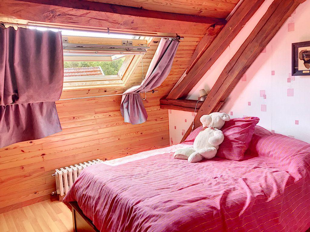 Maison à vendre 6 135m2 à Saint-Hilaire-sur-Puiseaux vignette-8