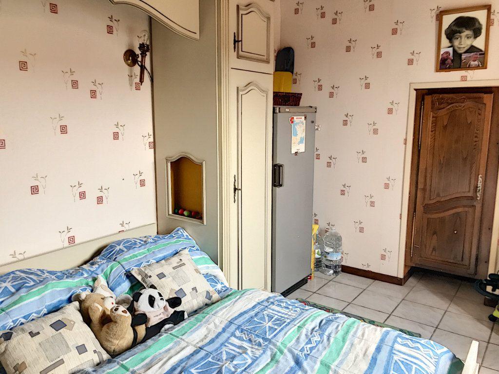 Maison à vendre 6 135m2 à Saint-Hilaire-sur-Puiseaux vignette-12
