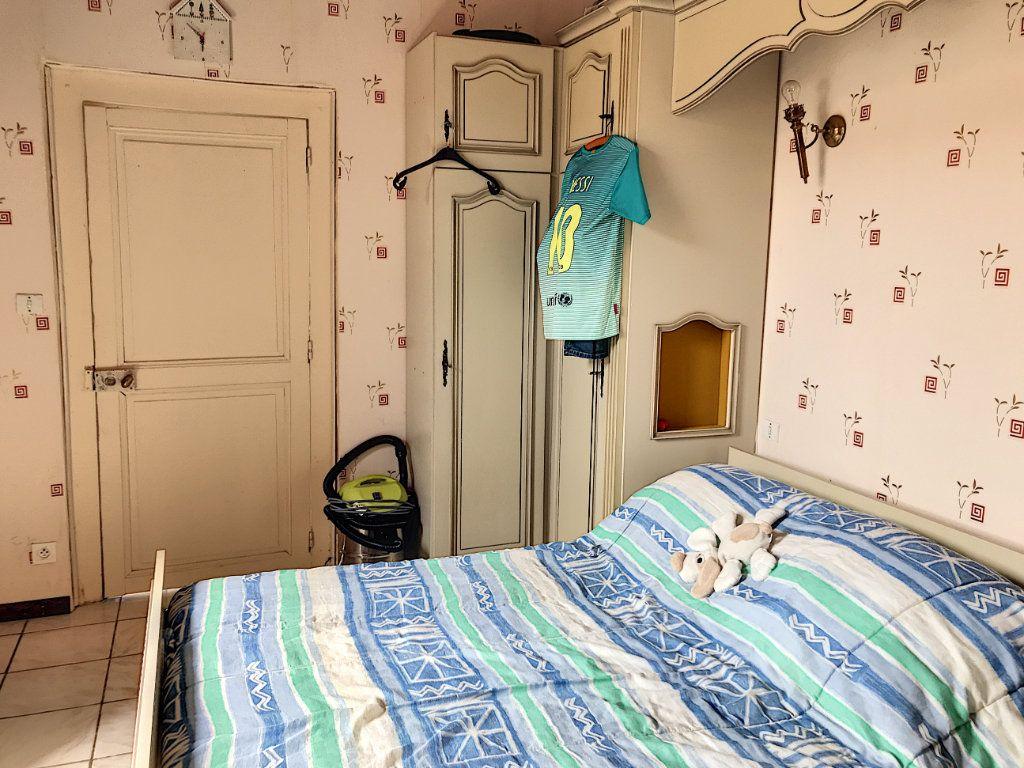 Maison à vendre 6 135m2 à Saint-Hilaire-sur-Puiseaux vignette-14