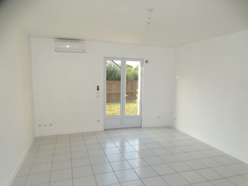 Maison à vendre 5 87m2 à Amilly vignette-2