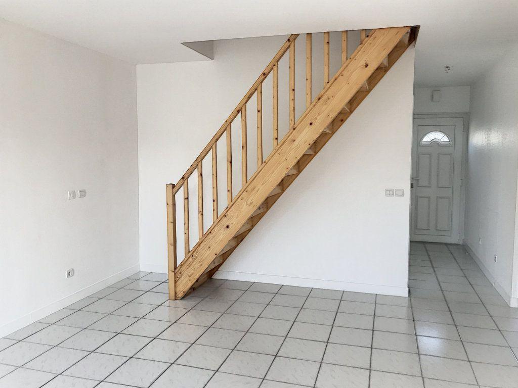 Maison à vendre 5 87m2 à Amilly vignette-3