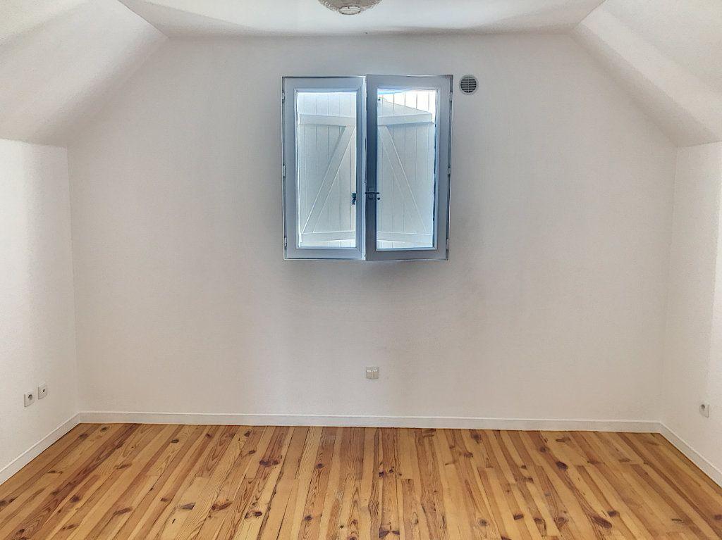 Maison à vendre 5 87m2 à Amilly vignette-8