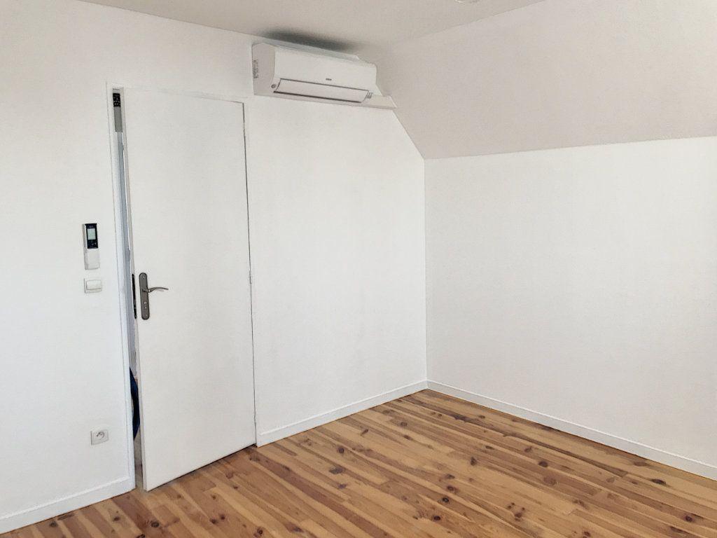 Maison à vendre 5 87m2 à Amilly vignette-9