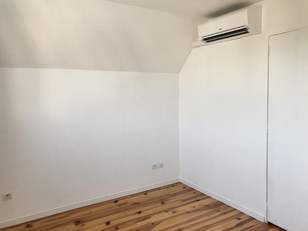 Maison à vendre 5 87m2 à Amilly vignette-10