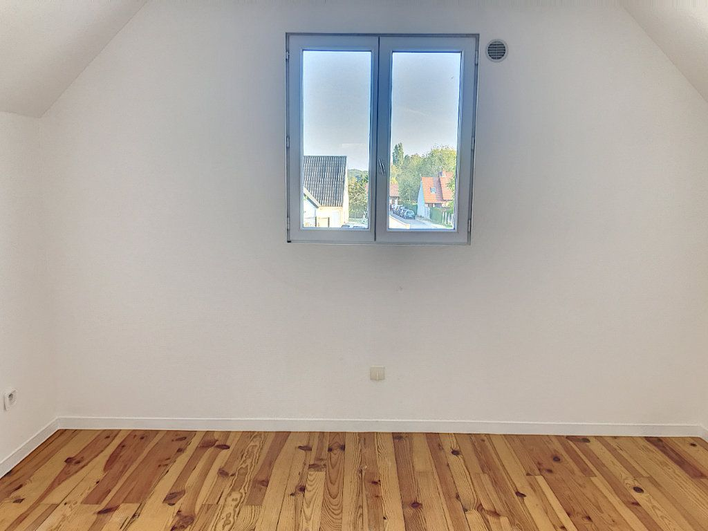Maison à vendre 5 87m2 à Amilly vignette-11