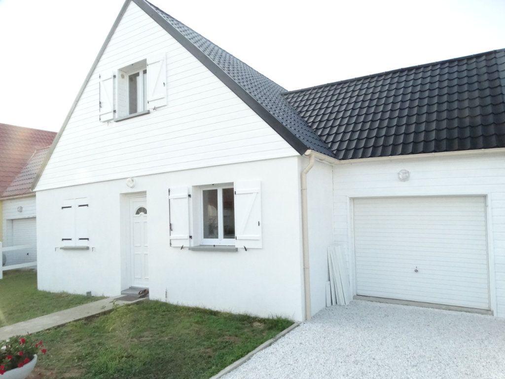 Maison à vendre 5 87m2 à Amilly vignette-12