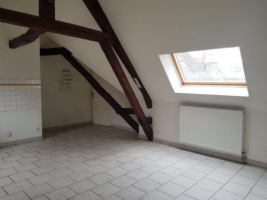 Appartement à louer 3 43.52m2 à Pithiviers vignette-2