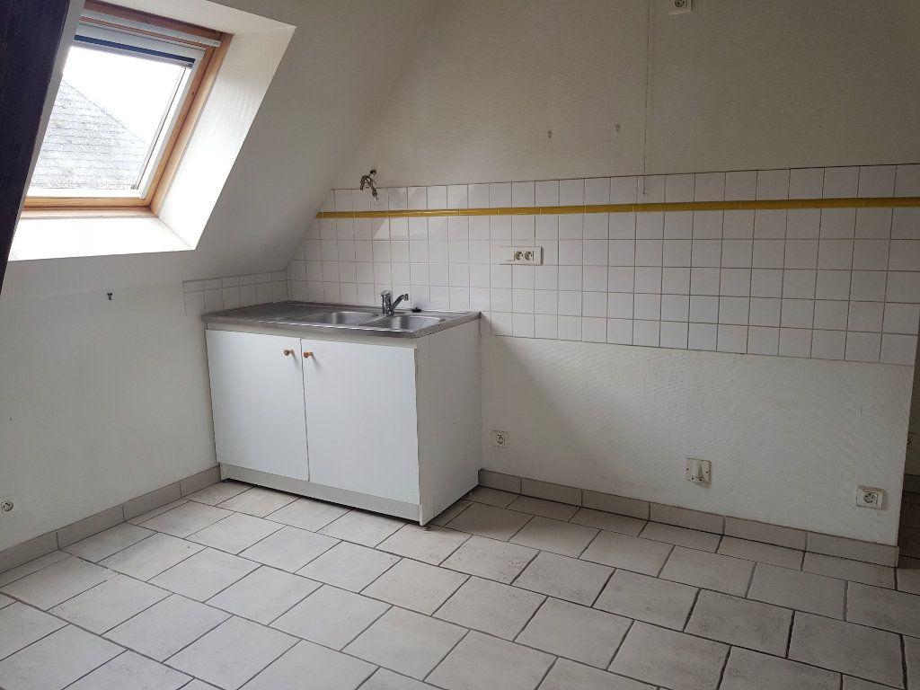 Appartement à louer 3 43.52m2 à Pithiviers vignette-3