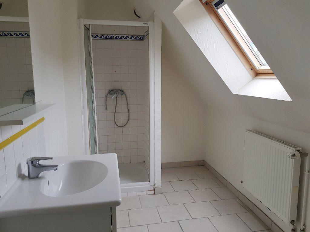 Appartement à louer 3 43.52m2 à Pithiviers vignette-6